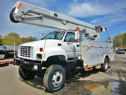 1997 GMC C8500 AWD Single Axle Bucket Truck For Sale By Arthur ... Used 2005 Peterbilt 357 For Sale 1886 Jwh Hydraulics Ltd Waste Management Equipment Rolloffs 2007 378 Tandem Axle Daycab In Ms 6806 2008 Freightliner Columbia 120 2657 Tandem Axle Cargo Trailers And Enclosed Truck Trailer For Sale In 2002 Mack Cl713 Tri Log Truck By Arthur Trovei Okosh A98 3200g969 Stock Fda242e Front Drive Steer Tpi 7 Dump For Sale With Kenworth In Florida Also Insurance 2004 Cv712 Single Axles Freightliner Triaxle Youtube