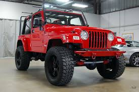 For Sale: 2005 Jeep Wrangler With A Viper V10 – Engine Swap Depot 2004 Dodge Viper For Sale 2145868 Hemmings Motor News 2005 Ram Srt10 Srt Truck Tx 175112 Srt 10 Painted Tote Bag Sale By Rich Dodge Ram Srt Best Car 2018 2006 Powered For Youtube Find Cars In Wheels Back Up Forum The A Future Collectors Poll November 2012 Of The Month Cat Back Exhaust Mastriano Motors Llc Salem Nh New Used Cars Trucks Sales Service Saleheadersmagnaflow