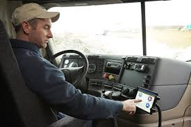 100 Ooida Truck Show OOIDA In Latest Legal Filing ELD Mandate Too Costly Too Intrusive