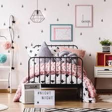 es muss nicht immer rosa sein mädchenzimmer einrichten
