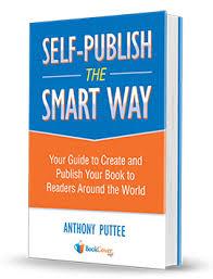 Book Cover Designer Publishing Services