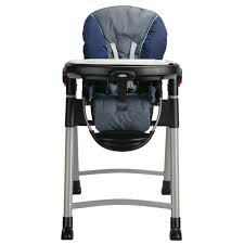 Graco Contempo Space Saver High Chair, Midnight Graco Duodiner Lx Highchair Botany Duodiner 3in1 Convertible High Chair Teigen 53 Sous Chef 5 In 1 Simple Switch Booster Tinker On Popscreen 20p3963 Blossom High Chair Grizzly Machine Tools Circo 100 Images Chairs Booster Seats Design Feeding Time Will Be Comfortable With Cute Amazoncom Sweetpeace Infant Soothing Swing 20 Awesome For Seat Cushion Table