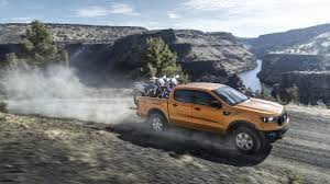 Pickup Parley: Ford Ranger Vs. Toyota Hilux | The Big Test | Top ... Toyota Hilux Invincible At38 Truck That Bbc Topgear Took To The Peet Mocke V6 Top Gear The Which Was Driven T Flickr Jeremy Clarkson Review 2018 Pickup 2016 Tacoma Limited 4x4 Car And Driver 2007 Arctic Trucks Addon Tuning Whats New Indestructible Gta Iv Reactment Youtube 50 Years Of Couldnt Kill Motoring Research Demolition Wallpaper 1280x720 25407 At38 Truck Bbc Topgear Of