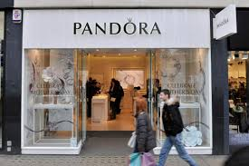Pandora Halloween Charms Uk by Pandora Launches 3 For 2 Sale On Charms And Prices Start At Just 10