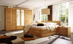 schlafzimmer komplett g c3 bcnstig holz mit spiegelschrank