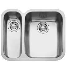 Blanco Sink Protector Stainless Steel by Kitchen Simple Installation Process With Franke Kitchen Sinks For
