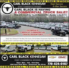 Commercial Truck Sale!! In Kennesaw Georgia Commercial Truck Sale In Kennesaw Georgia Weernstar Trucks For Sale In Ga Jordan Sales Used Trucks Inc Box For Isuzu In 2005 Hino 165 Stock 14571 For Sale Near Duluth Spotter Truck Bojeremyeatonco July 2013 American Showrooms 1984 Dodge Ram 350 Bremen Cars On 1fdje37l7vhc06539 1997 White Ford Econoline Chevy Food We Found Out If A Big Rig Could Replace Your Pickup Forsale