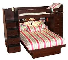 Bunk Bed Huggers by Bunk Beds Bunker Blog Huggers Can