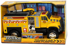Tonka Mighty Motorized Fire Truck] - 28 Images - Amazon Com Tonka ... New York City Firemen On Their High Pssure Motorized Fire Engine Large Capacity Motorized Fire Truck Isuzu Gas Supply Iso9001 Engine 1 Multi Functional Road Max Speed 90kmh Tonka Mighty Rescue Red And White From Amazoncom Tough Cab Pumper Toys Daron Department Of With Cambridge Dept Twitter Tbt Cambma Company No Driven Standard Series 41797 Kidstuff Men Pose 72 Nyfd 1910s 8x10 Reprint Old Photo 37 All Future Firefighters Will Love Toy Notes Vehicle Kidzcorner