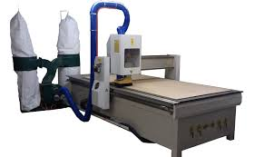 mantech machinery industrial machinery for manufacturing