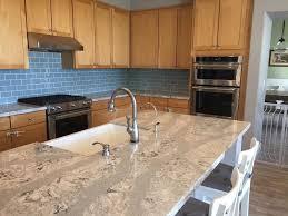 sacramento home improvement service s d custom tile inc