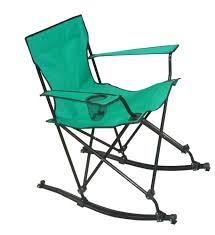 Outdoor Foldable Picnic Beach Rocking Chair - Buy Beach Swing Chair,Beach  Rocking Chair,Folding Beach Chair Product On Alibaba.com Timber Ridge Rocking Chair Folding Padded Patio Lawn Recling Camping With Armrest Side Storage Bag Supports 300lbs Gci Outdoor Freestyle Rocker Mesh Antique Genoa In Black Colour By Parin Costway Porch Zero Gravity Fniture Sunshade Canopy Beige Festival Brown Metal Doydendavis Red Sophia And William Table With Small Square End Tables Bluegrey Midcentury Modern Costa Rican Leather 2019 New Products Lounge Seat From Newlife2016dh 6671 Dhgatecom Roadtrip