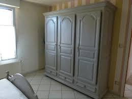 relooking chambre vous avez envie d une chambre à coucher patines couleurs