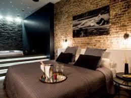 appartement avec une chambre hôtel journée bruxelles chambre et réservez un