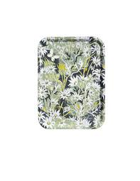 100 Flannel Flower Glass Clic Gallery Home Decor