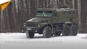 Russia's New Patrol Armoured Vehicle - YouTube Side View Of A White Armoured Truck Parked On Street Stock Photo Calgary Police Swat Suburban Youtube Pin By Mspv Pvtltd On Vehicles Armored Kamaz63968 Typhoonk Mrap Vehicle Armored Truck April 9th Rehearsal Gm C15ta Cadian Military Pattern Army Wheels In Bison Concrete Armoured Fargo Money Transport Las Vegas Vehicle Race Fifth Gear Russias New Patrol Smith Miller Toy Original 1325 Bank Of America A Origin Used The Dutch Forces Intertional Picture Cars West