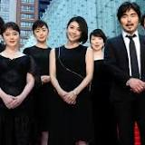 竹内 結子, SHERLOCK(シャーロック), 貫地谷 しほり, 試写, 斉藤由貴, Hulu
