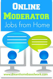 Awesome Online Designing Jobs Work Home Photos - Decorating Design ... Best 25 Apply For Jobs Online Ideas On Pinterest Work From Home Online Graphic Design Jobs From Home Ideas Beautiful Web Photos Decorating Stunning Designing Interior Myfavoriteadachecom Awesome Fashion At Emejing Images Amazing House Aloinfo Aloinfo Contemporary