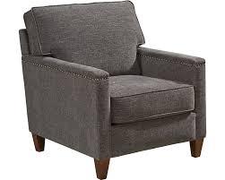 Braxton Culler Sofa Sleeper by Lawson Chair Broyhill Broyhill Furniture
