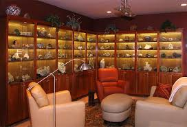 cabinet lights great low voltage cabinet lights systems low