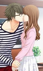 our two bedroom story kaoru google search otbs pinterest