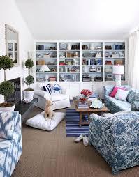Living Room Makeovers 2016 by Modern Living Room Makeovers Interior Design