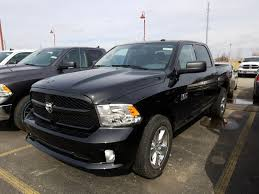 New 2018 RAM 1500 Express Crew Cab In Washington #R81178 | Orchard ... New 2018 Ram 1500 Express Quad Cab 4x4 64 Box For Sale Tampa Fl Sidney Used Dodge Vehicles For Fred Frederick Chryslerdodgejeepram Sale In Easton 2017 Ford F150 Xl 2wd Supercrew 55 Box Truck Crew Cab Short 1994 3500 Laramie Slt Box Truck Item D3658 Sol Super Duty F350 Srw 4wd At Stoneham Dodge 1996 Truck 59 Liter Cummins Diesel Engine Dually Highway Products Low Side Tool Alinumflatbedbyhighwayproducts800toolbox Flatbed Trucks 2008 Sxt Quad Regular With Tonneau 2005 Sprinter Mercedes Youtube 2019 Rebel Artesia 7807