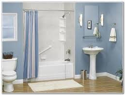 Sears Bathroom Vanities Canada by Sears Bathroom Vanities Canada Awesome Sears Vanity Set Bedroom