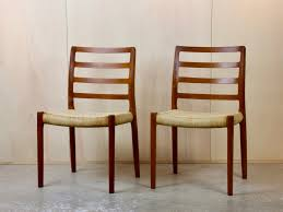 Niels Otto Møller, Two Dining Room Chairs, Model No. 85, Teak And ... Niels Otto Mller Two Ding Room Chairs Model No 85 Teak And 1960s Ercol Grand Windsor Ding Table Eight Chairs Teak Set For Sale At Pamono Three Room Total 3 Movietv Lot Chair Scdinavian Design Style Cover Etsy 8 Vintage Armchairs Burgess Parker Fler Heywoodwakefield With Six Usa At 1stdibs Sarah Potter Midcentury Modern Fniture 4 From Gplan For Sale Scandart Vintage Mid Century 1960 S Golden Elm Extending Uhuru Fniture Colctibles Sold Kitchen