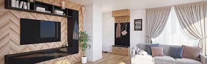 platan room hängeschrank schrank 100 x 35 x 35 cm küchen klapphängeschrank für bad flur wohnzimmer wandschrank weiß