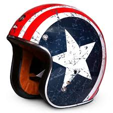 Torc Motorcycle Helmets Difference Between Wrangler Sport And Rubicon Upcoming Cars 20 Honda Trx 450r Rebel Flag Seat Cover Trotzen Sports Atc 250sx 8587 Torc Motorcycle Helmets Custom Fit Covers 2017 Cb1100 Ex Ride Review Retro In The Best Possible Way Memphis Shades 185 Classic Deuce Gradient Black Windshield The Confederate Flag And Hamilton Getting Nations Symbols Right Benicia Hotels Stained Glass A Nod To History Yamaha Blaster Shock 134628 1966 Chevrolet Chevelle Rk Motors For Sale