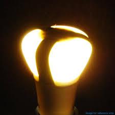 philips endura led 10w a19 dimmable bulb l prize winner bulbamerica