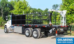 Stake Bodies For Delivery Of Bulk Oil And Diesel Exhaust Fluid Used 2010 Intertional 4300 Stake Body Truck For Sale In New Stake Body Kaunlaran Truck Builders Corp Equipment Sales Llc Completed Trucks 2006 Chevrolet W4500 Az 2311 2009 2012 Hino 338 2744 Sterling Acterra Al 2997 Stake Body Pickup Truck Archdsgn 2007 360 2852 2005 Chevrolet 3500 Dump With Snow Plow For Auction