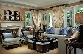 French Country Living Rooms Pinterest by Decorations Best 25 Modern French Country Ideas On Pinterest