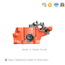 China 6HK1 Cylinder Head 8-97602-687-0 For Truck Diesel Engine Parts ... Jelibuilt Wins Diesel Truck Wars 619 1129 Mph Jelibuilt Usa1 Truck Trailer Parts Home Facebook Custom Uk Advanced Elegant 20 Toyota Trucks Jo5ctj Engine Hino Japanese Cosgrove 4l80e Gm Rebuilt Transmission Mts Wf4105 Weichai Crankshaft Bearings Buy 402 Diesel Trucks And Parts For Sale Performance Auto Power Products Aftermarket Doityourself Buyers Guide Photo China High Qulality Filter Fuel Isuzu Nseries Nicholas Sales Service