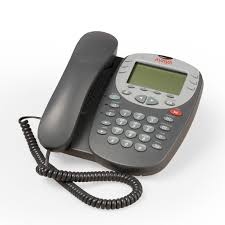 Avaya 5410 Digital Handset P/N 700382005 At Avaya 1608i Ip Deskphone Voip Phone 700458532 W Poe Injector Ebay 9608g Voip Icon Global Lot New Run Dlj Telecom And Refurbished Telecommunication Fileavaya 9621 Deskphonejpg Wikimedia Commons We Sell Office In Northern Wisconsin Thedatapeoplecom Nortel 1220 Telephone Icon New Buy Business Telephones Systems Industrial Sets Handsets Find 1100 Series Phones Wikipedia 5410 Digital Handset Pn 7382005 At Amazoncom 1408 700504841 Works With Canadas Headset