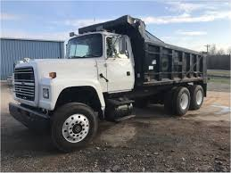 Dump Truck Companies In Wisconsin Also 1985 Mack For Sale Together ... Craigslist Savannah Ga Used Cars Trucks And Vans For Sale By Hinesville Ga Image 2018 Fantastic Chevy For By Owner Ideas Classic Japan Direct Motors Jdm Rhd Car Dealer Automotive Sales Sale Best Houston Tx And 27224 Lawrenceville Dump In Utah Buy Here Pay With Ford Truck Cute Ontario Pictures Inspiration Atlanta