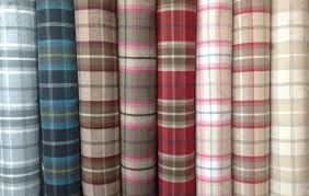 Ebay Curtains Laura Ashley by Balmoral Natural Low Woods Furnishings