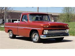 1964 Chevrolet Pickup For Sale | ClassicCars.com | CC-1086509 1964 Chevy C60 Dump Old School Work Horse Trucks And Motorcycles Chevrolet C10 Hot Rod Network Chevy C 10 Pickup 2019 20 Top Car Models C20 Matt Finlay Lmc Truck Life Gaa Classic Cars Chevrolet Custom Cab Short Bed Big Window For Sale Build 12 Ton Youtube Shortbed Hotrod Ratrod Fleetside Sbc Tremec Right Hand Drive The 1947 Present Gmc Magazine Pinterest Built Model Pro Street 125