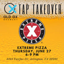Extreme Pizza VA Square (@EatExtremeVASQ) | Twitter Ep Marketing Call 6514 202 Pm Xtreme Pizza Restaurant In Clendon Park Extreme Va Square Eatextremevasq Twitter Cheapest Gtx 1070s And 1080s With Stacking Coupon Codes Cadian Freebies Coupons Deals Bargains Flyers Click Inks Code Quikr Services Pizza Novato Coupons Hercules Order Food Online 97 Photos Coupon Wikipedia Clearwater Menu Hours Delivery