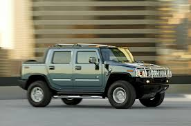 2016 Suv's And Crossover's Reviews, Release Date, Photos, Price ... 2010 Hummer H3 Suv Review Ratings Specs Prices And Photos The 2009 Hummer For Sale Classiccarscom Cc1083592 H3t Does An Truck Autoweek Pickup Machines Wheels Pinterest Vehicle More Official Images News Top Speed Reviews Price Car Driver H3t Alpha For Cool Gallery Wallpaper 1024x768 12226 Unveils Details On Threesome Of Concepts Heading To Sema Breaking Videos Cnection Sold2005 H2 Sut Salesuperchargedfox 360 31 Sema Show Truck Youtube
