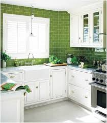 subway tile backsplash kitchen 盪 buy create a new shade by using