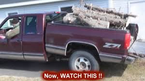Chevy Pickup With Dump Box - YouTube Dump Bed Inserts For Sale Ajs Truck Trailer Center Alfab Inc Alinum Body Trailers Oilfield Equipment Beds In Texas Best Image Of Vrimageco Bodies Heritage W A Jones The 29 Fresh Knapheide Bedroom Designs Ideas Akron Ohio Economy Mfg Cm Introduces Additions To Product Lineup Fleet News Daily Reading Jj Archives Cstk