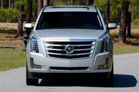2015-cadillac-escalade_05 - New Cars 2009 Cadillac Escalade Ext Reviews And Rating Motor Trend 2015 Cadillac Escalade Ext Youtube 2007 Top Speed Archives The Fast Lane Truck China Clones Poorly News Pickup Custom Escaladechevy Silve Flickr This 1961 Seems To Be A Custom Rather Than Coachbuilt Excalade Pickup White Suv Wish Pinterest For Sale Cadillac Escalade 1 Owner Stk 20713a Wwwlcford 1955 Chevrolet 3100 Ls1 Restomod Interior For In California For Sale Used Cars On Buyllsearch Presidents Or Plants 1940 Parade Car