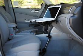 Mobotron Standard Universal Car IPad Notebook Laptop Mount Holder ... Vehicle Laptop Desks From Rammount Mobotron Mount 1017 Laptoptablet Suvs Trucks Tablet Keyboard Accsories Ram Mounts Adapter With Pro Mongoose Mounting Bracket For Chevy Nodrill Freightliner Car Truck Gps Computer Stand Table Ebay Printer All The Best In 2018 Amazoncom Heavy Duty Auto