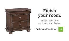 Where To Buy Bedroom Furniture by Mattresses U2013 Mattress Sets Sam U0027s Club