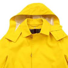 purpose inc rakuten global market mackintosh mackintosh coat