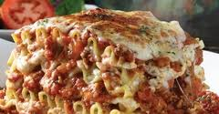 Olive Garden Italian Restaurant 905 Hol b Bridge Rd Roswell GA