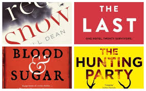 The Best Thrillers And Crime Fiction Of 2019 So Far Meet The Heroes And Villains Too Part Of Pj Masks By Maggie Testa Foil Reward Stickers Reading Bug Box Coupons Hello Subscription Sourcebooks Fall 2019 By Danielrichards Issuu Steam Community Guide Clicker Explained With Strategies Relay Amber Sky Records Personalized Story Books For Kids Hooray Heroes Small World Of Coupon Codes Discounts Promos Wethriftcom Studio Katia Pretty Poinsettia Shaker Card Pay Day Vape Sale 40 Off Green Juices Ended Vaping Uerground