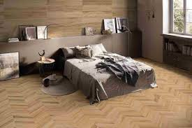 entdecken sie die neuen trends für bodenbeläge im schlafzimmer
